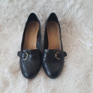 Naturalizer N5 Comfort Joni Dress Shoes 7W